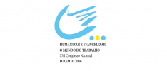 La HOAC asiste al congreso de la <i>Liga Operária Católica</i> de Portugal