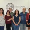 Orihuela-Alicante: Encuentro Iglesia y sindicatos en torno al Trabajo Decente