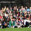 El Fondo de Solidaridad de la HOAC concreta una ayuda económica al Congreso Internacional de la Juventud Obrera Cristiana