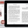 Libro electrónico | Por amor a la justicia. Dorothy Day y Simone Weil de Teresa Forcades