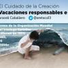 Vacaciones responsables e inteligentes