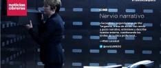 Nervio narrativo