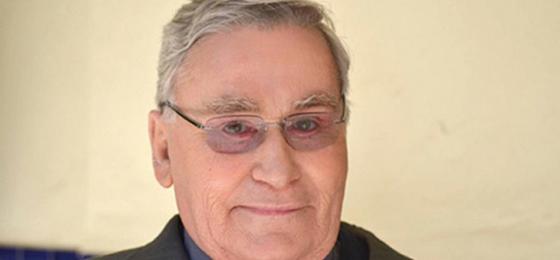 Alfonso Fernández-Casamayor, servidor de la Iglesia y de la HOAC
