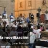 Recuperar la movilización