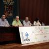 Sevilla: VI Encuentro de la Acción contra el Paro en la Jornada Mundial por el Trabajo Decente
