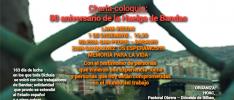 Bilbao: 50 aniversario de la Huelga de Bandas