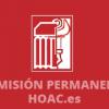 Visita a las diócesis de Orihuela-Alicante, León y Granada