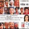 Jaén: XI Jornadas por los derechos humanos