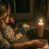 Canarias: Mejorar las condiciones para que las familias tengan una vida más digna