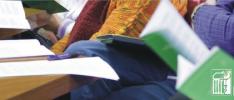 Calendario de cursillos que imparte la HOAC en las diócesis