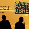 Córdoba: «Empresa, trabajo y Doctrina Social de la Iglesia»