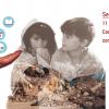 Segorbe-Castellón: Jornada mundial de las personas migrantes y refugiadas