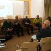 La HOAC participa en París en un encuentro europeo de movimientos de trabajadores cristianos