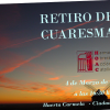 """Ciudad Real: """"El uso y destino de nuestros bienes"""""""