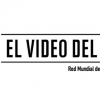 @elvideodelpapa: Acoger a los necesitados