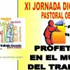 Guadalajara: Encuentro diocesano de Pastoral Obrera