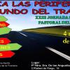 Madrid: XXIII jornada diocesana de pastoral del Trabajo