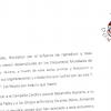 Mensaje del papa Francisco al I Encuentro de Movimientos Populares de Estados Unidos