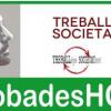 Segorbe-Castellón   La precariedad en el sector de la naranja #TrobadesHOAC