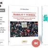 Dos nuevos libros electrónicos: <i>Trabajo y pobreza</i> y <i>La dignidad de la persona y el bien común</i> #ebook
