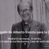 Madrid: Memorial Alberto Iniesta