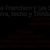 """Córdoba: Charla sobre el papa Francisco y las tres """"T"""""""