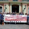 Murcia: La HOAC con la plantilla de ayuda a domicilio