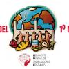 MMTC   A los trabajadores y las trabajadoras del mundo #1Mayo