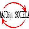 Palencia: Acto interdiocesano de la campaña «Trabajo Digno para una sociedad Decente»