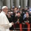 La revolución silenciosa del papa Francisco