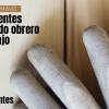 #1Mayo   Tender puentes en el mundo obrero y del trabajo