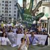 Andalucía   La HOAC concluye la campaña en torno al trabajo digno con una acto masivo en Málaga
