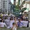 Andalucía | La HOAC concluye la campaña en torno al trabajo digno con una acto masivo en Málaga