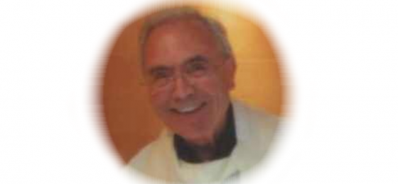 El ser y el hacer de un sacerdote amigo y acompañante