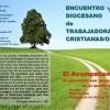 Alicante: Encuentro de trabajadores y trabajadoras cristianos