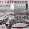 Badajoz | Charla-coloquio «Trabajo digno para una sociedad decente»