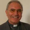 Antonio Felices: la vida como ejemplo, un ejemplo para la vida