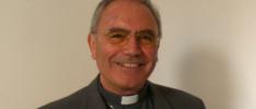 In memóriam | José Antonio Felices