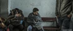 La HOAC se suma a la campaña <i>venid ya</i> para el cumplimiento de acogida de personas refugiadas