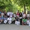 Soria | La HOAC manifiesta su apoyo a los trabajadores de Diario y Heraldo