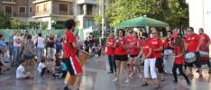 Valencia | Acto final de campaña y día de la HOAC
