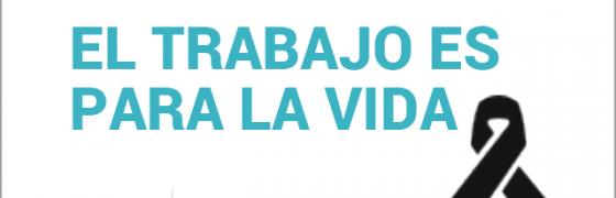 Valencia | 20 años de la tragedia del Proof Spirit