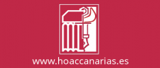 Canarias | La HOAC apoya las luchas de estibadores, camareras de pisos y empleados de Hiperdino