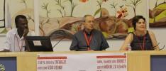 Algora: «España sale de la crisis sin el trabajo de millones de personas. Esa economía convierte a los trabajadores en descartados» #3TVD