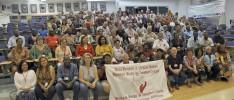 Declaración final del Movimiento Mundial de Trabajadores cristianos