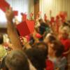 El Pleno General de Representantes aborda el Plan de Trabajo y las prioridades de la HOAC del próximo bienio