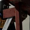 Los obispos de EEUU: «La falta de trabajo puede ser devastadora para la persona y desestabilizar la sociedad»