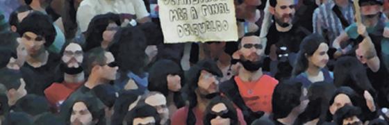 Zaragoza | Conferencias: Trabajo y pobreza