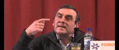 """Radio   """"El negocio de la Soja"""", entrevista a Francisco Porcar"""