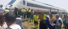 Extremadura: Los consiliarios de Acción Católica apoyan la movilización por la mejora de la red ferroviaria